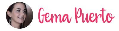 """""""Cómo comunicar bien"""", blog de Gema Puerto. Comunicación Eficaz y Periodismo Digital"""