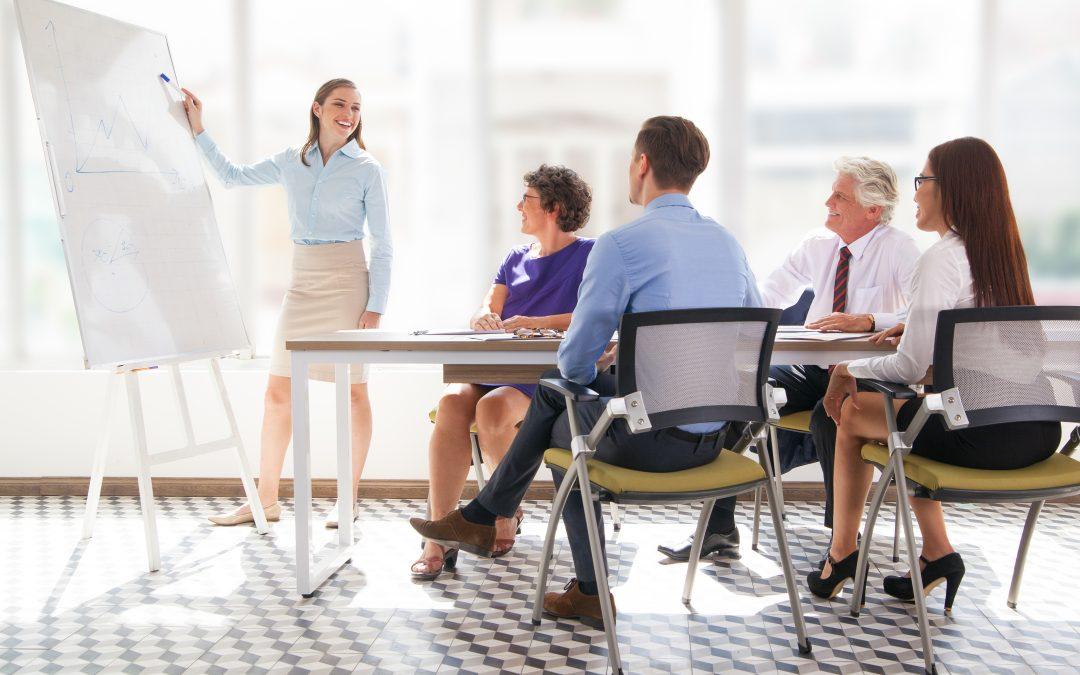 Tips para comunicar de forma eficaz